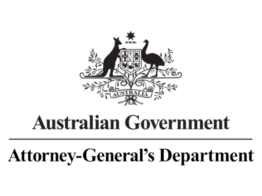 Attorney-General's Department (AGD) – National Facial Biometric Matching Capability
