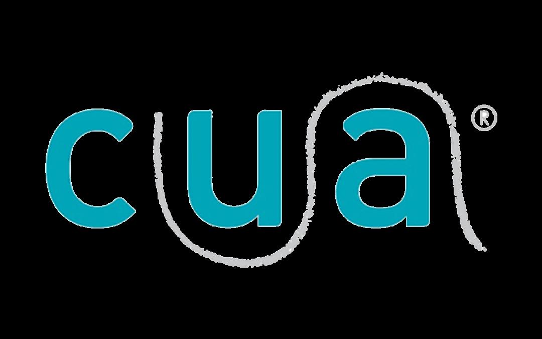 Credit Union Australia (CUA) – Target Operating Model and Road-map