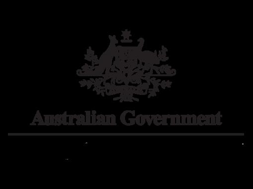 Department of Defence – Enterprise Information Management
