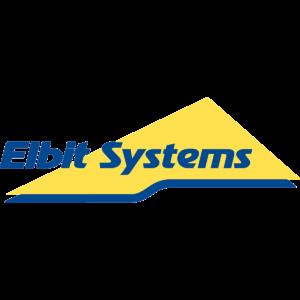 Elbit Systems Australia