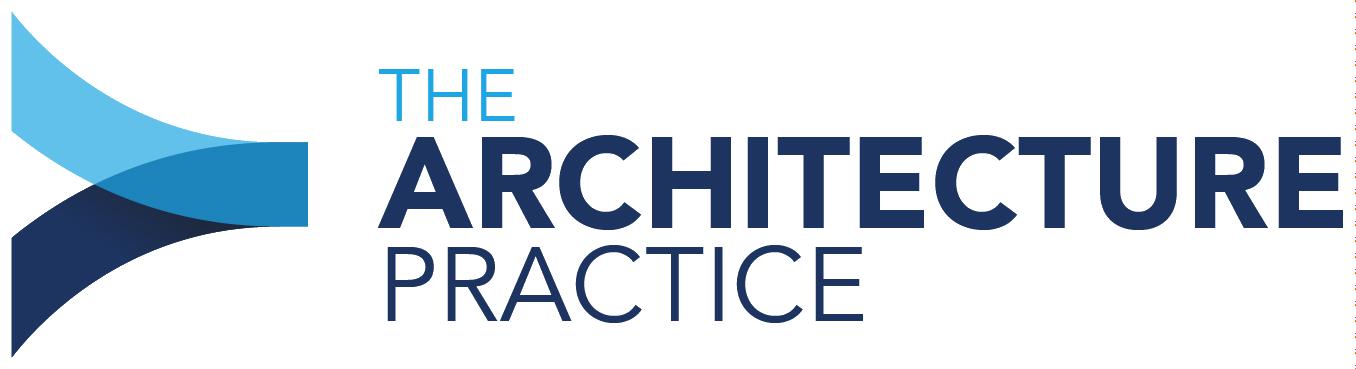 The Architecture Practice