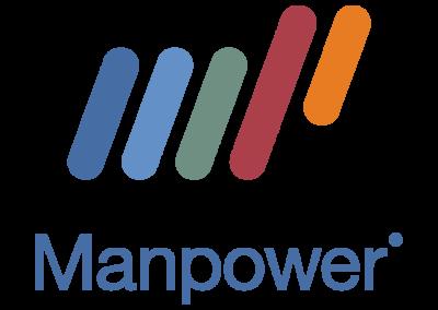 Man Power copy