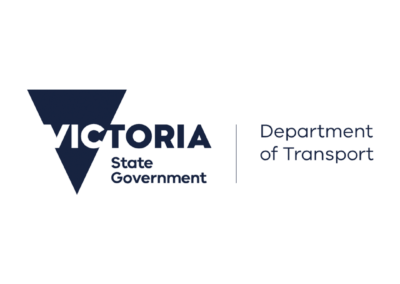 Vic Transport