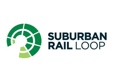 suburban-rail-loop-logo